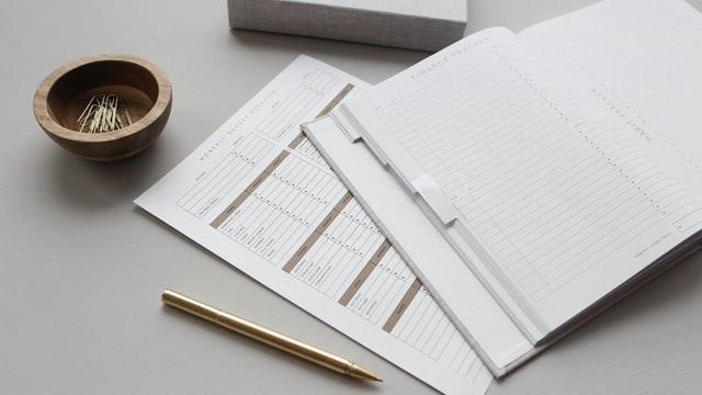 2022年初级会计报考条件 2022年初级会计怎么报名