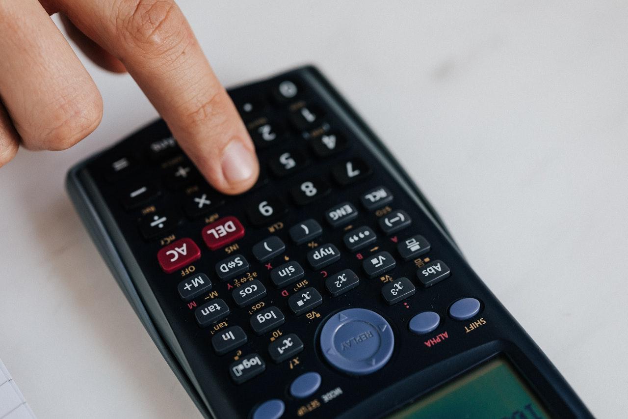 2021年9月5日中级职称考试《财务管理》考情分析