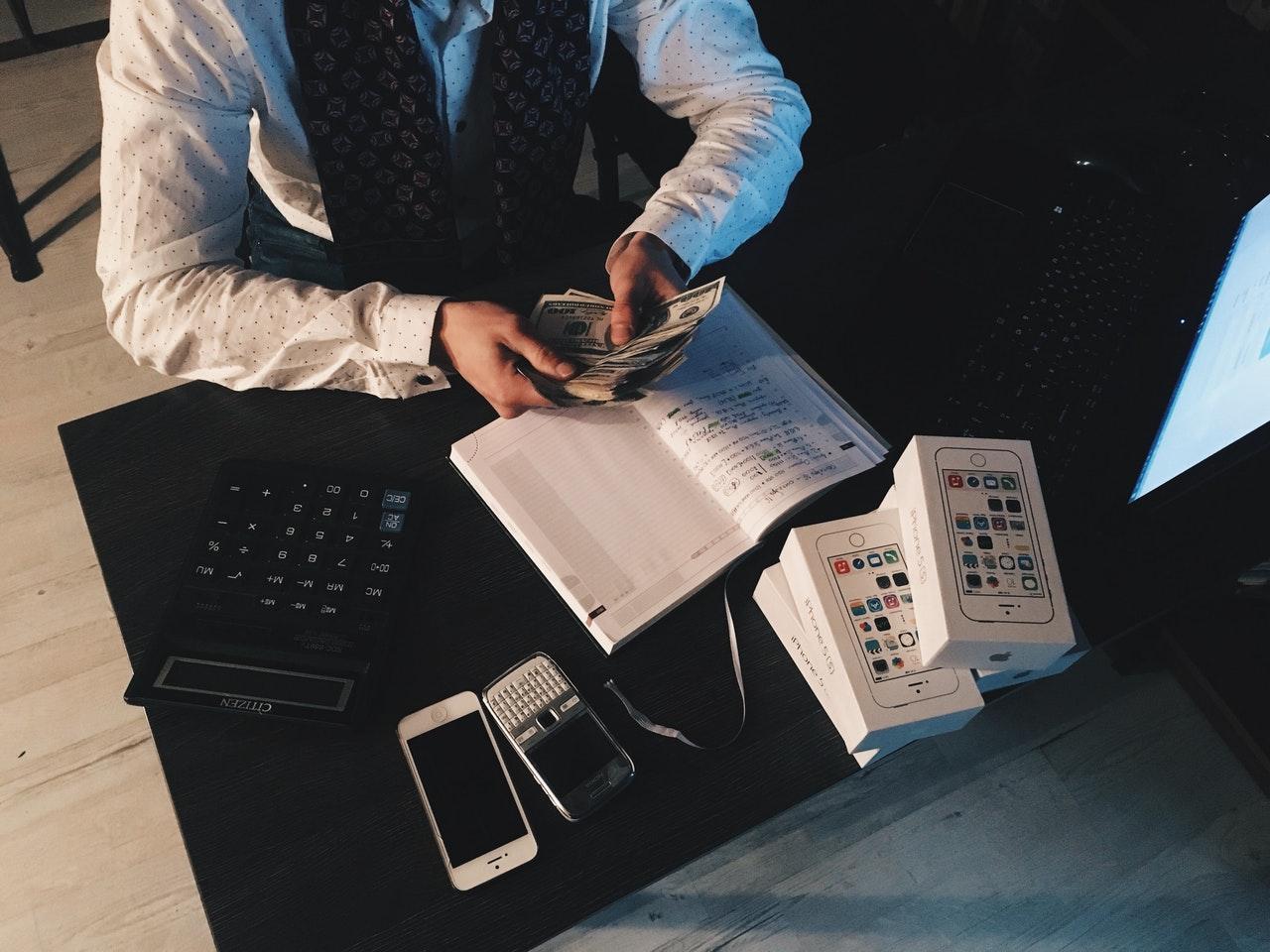 关于取消2021年福建省厦门考区注册会计师全国统一考试的公告